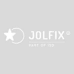 Magnetische Banierhanger Aluminium 420mm